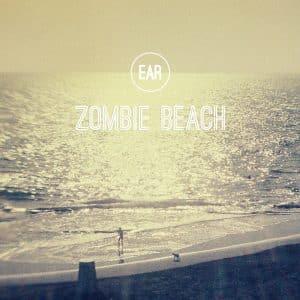 ear-zombie-beach-914c